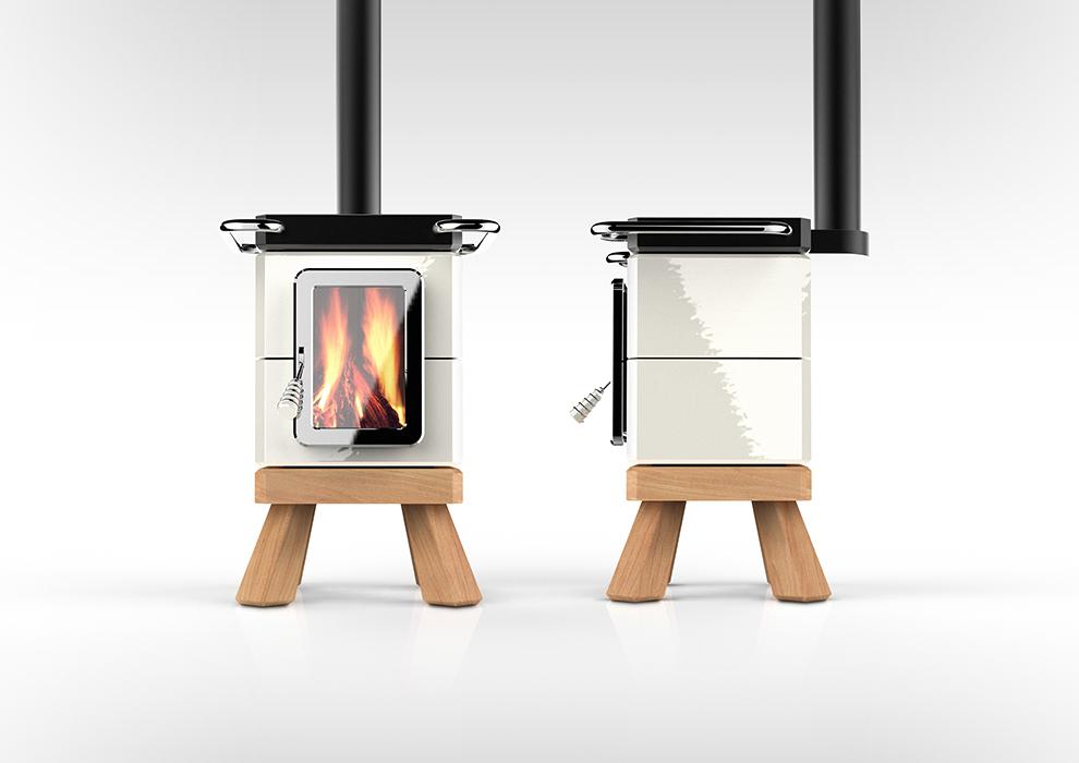 cookinstack 002 po le design. Black Bedroom Furniture Sets. Home Design Ideas