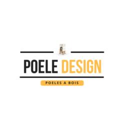 poele design logo